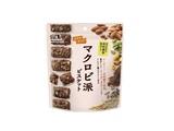 森永製菓 マクロビ派ビスケットカカオナッツ100g