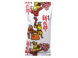 菓道 餅太郎 1個