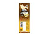 雪印北海道100さけるチーズ スモーク味 25g