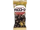 リスカ チョココーン 68g