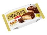 チョコパイパーソナルパック