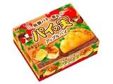 ロッテ 発酵バター香るパイの実アップルパイ 69g