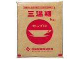 日新製糖 三温糖 1kg