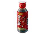 日本食研 焼肉のたれ宮殿 350g