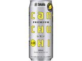 タカラ CCH レモン 缶 500ml