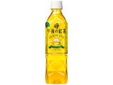 キリン 午後の紅茶レモンティー PET 500ml
