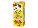 キッコーマン 豆乳飲料 キャラメル 200ml