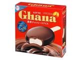 ロッテ ガーナ 濃厚チョコレートアイス 330ml