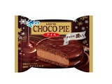 ロッテ 冬のチョコパイアイス 50ml