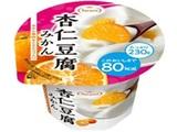 Tarami杏仁豆腐みかん80kcal 230g
