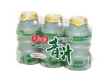 プレット 乳酸菌青汁 65ml×3