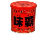 廣紀 味覇 (中華スープの素) 缶 250g