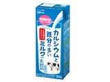 グリコ カルシウムと鉄分の多いミルクSP200ml