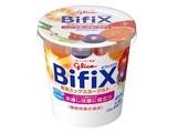 グリコ BifiX果実ミックスヨーグルト 330g