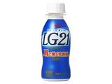 明治 プロビオYGLG21ドリンクタイプ 112g