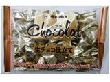 高岡食品 ショコラ生チョコ仕立て 192g