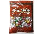 高岡食品 チョコだま 150g