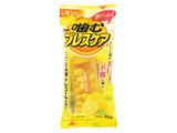小林 噛むブレスケア レモンミント 25粒