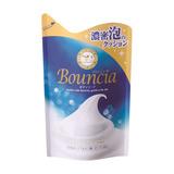 牛乳石鹸 バウンシアボディソープ 詰替 430ml