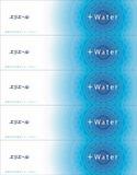 エリエール +Water 180W 5箱