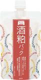 ワフードメイド 酒粕パック 170g