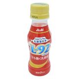 守る働く乳酸菌 L-92
