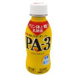 明治 プロビオYG PA-3 ドリンク 112g