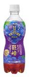 特産三ツ矢 長野県産巨峰 PET460ml