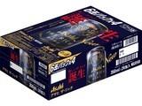 アサヒビール アサヒ ザ・リッチ 6缶パック(缶350ml×6)×4