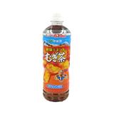 伊藤園 健康ミネラルむぎ茶 ペット 630ml