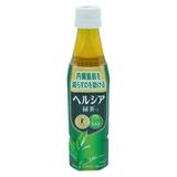 花王 ヘルシア緑茶スリムボトル 350ml