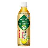 花王 ヘルシア緑茶うまみ贅沢仕立て 500ml