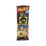 永谷園 松茸の味お吸いもの 8袋 24g
