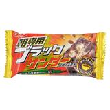 有楽製菓 朝専用ブラックサンダー 1本