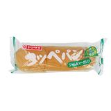 ヤマザキ 薄皮チョコパン 5個