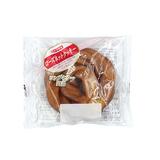 ヤマザキ ローズネットクッキー