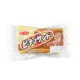 オキコ ピーナツサンド 1個
