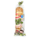 オキコ ミニッ子チョコクリーム 6P