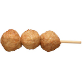 鶏つくね串タレ(軟骨入り)