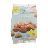 アフタヌーンティー紅茶のクッキー