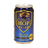 キリンビール キリン・ザ・ホップ 香りの余韻 350ML