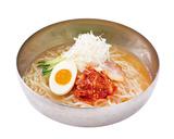 牛角冷麺 レギュラー